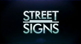 File:Streetsigns.jpg