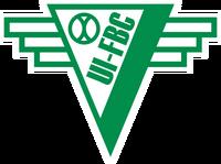 UIFBC verde