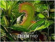 BBC2Predator2000