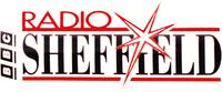 BBC R Sheffield 1991a