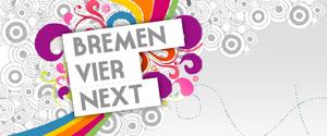 Bremen Vier Next