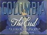 COLUMBIA9