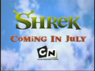 CartoonNetwork-Shrek