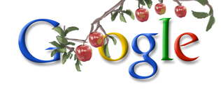 File:Google Sir Isaac Newton's Birthday.png
