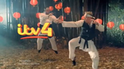 ITV4KungFu2013
