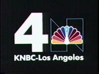 Knbc1979
