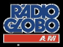 Radio globo brasil