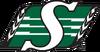 Riders-unveil-8216new8217-logo