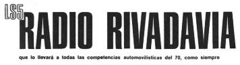 Rivadavia-70
