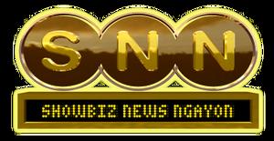 SNN Showbiz News Ngayon