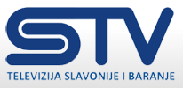 File:STV (Croatia).PNG