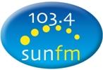 SUN FM (2009)