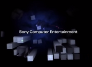 Sony Computer Entertainment3