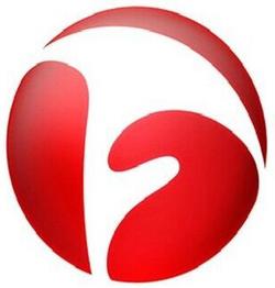 Anhui TV logo 2009
