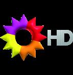 El-Trece-HD-Logo-2011-2016