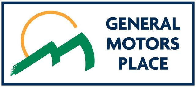 File:GM Place.JPG