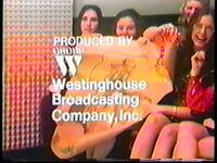 Group-w-1971