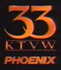 KTVW 80s