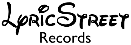 File:Logo Disney-LyricStreetRecords.png
