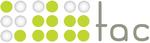 Tac TV 2011 Logo