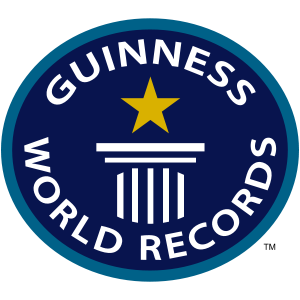 File:300px-Guinness World Records logo svg.png