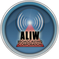 Aliw logo