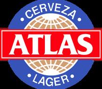 Atlas (1991)
