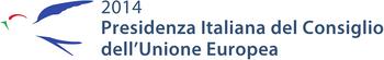 CEU Italy