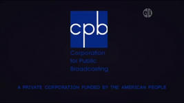 Corporation for Public Broadcasting Odd Squad