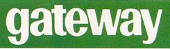 Gatewaynog