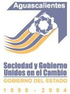 Gobierno-del-estado-de-aguascalientes-logo-primary