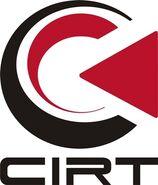 Logo cirt