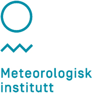 Meteorologisk Institutt 2013