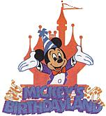 File:Mickey's Birthdayland2.jpg
