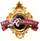 MrRomanceLogo
