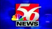 Nbc 56 news