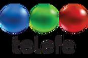 Telefe2012