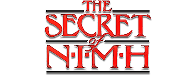 The-secret-of-nimh-4fbd241772ab0
