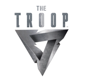 Thetroop