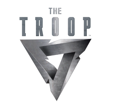 File:Thetroop.png