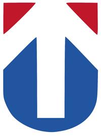 Udi 1989 2005