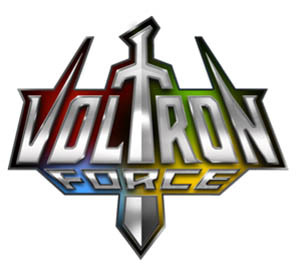 1227136 Voltron Force Logo1