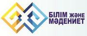 Bilim i madeniet logo