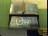 CartoonNetwork-City-47
