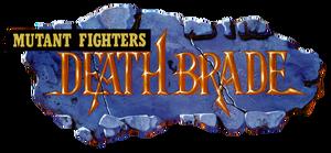 Deathbrdlarge