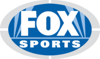 Fox Sports | Logopedia | FANDOM powered by Wikia
