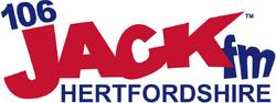 Jack FM Hertfordshire 2013 a