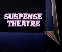 Kraft Suspense A