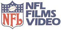 NFL films logo