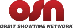 File:Orbit Showtime Network.png